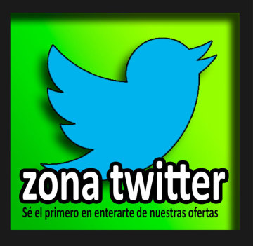 Acceso-twitter-alx-for-events-camisetas-y-mucho-mas.