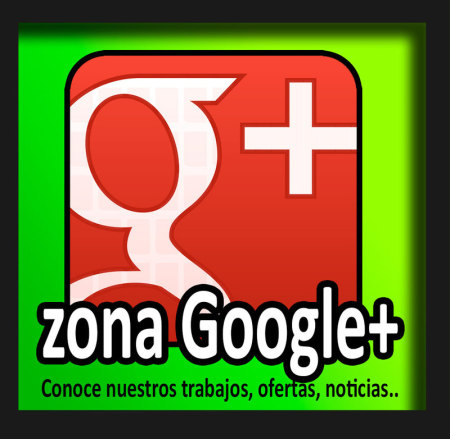 Acceso-google places-alx-for-events-camisetas-y-mucho-mas.