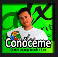 Conoce-a-Alex-gerente-de-alx-for-events-camisetas-y-mucho-mas.