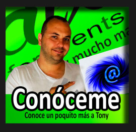 Conoce-a-Toni-SEO-de-alx-for-events-camisetas-y-mucho-mas.