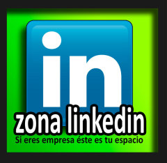 Acceso-linkedin-alx-for-events-camisetas-y-mucho-mas.