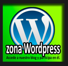 Acceso-wordpress-alx-for-events-camisetas-y-mucho-mas.