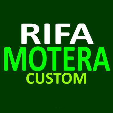 Rifa-motera-de-regalo-compra-bolsa-motera-basic-o-plus.