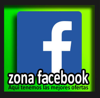 Acceso-facebook-alx-for-events-camisetas-y-mucho-mas.